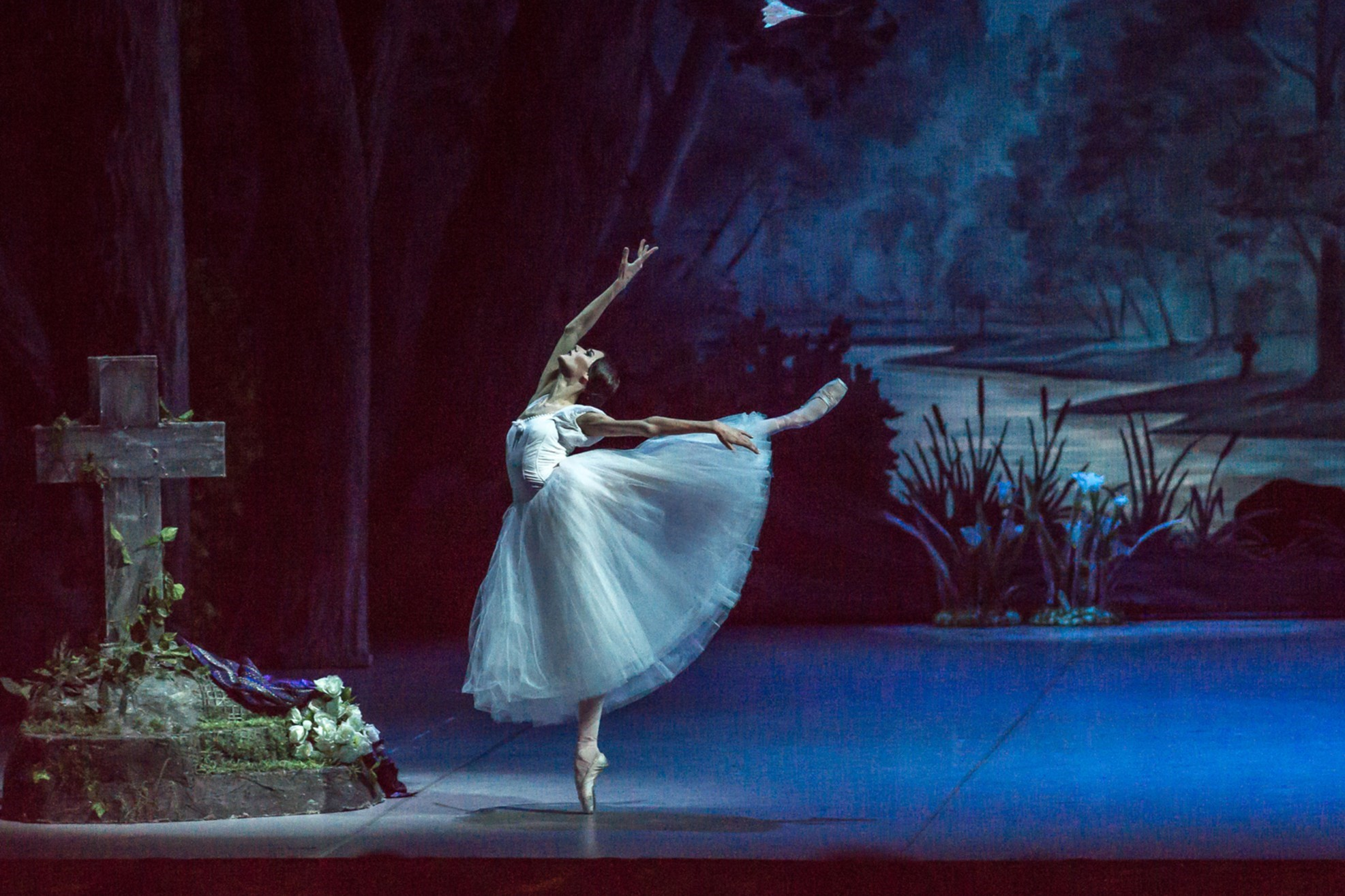 A Guide To Ballet In St Petersburg | Destination Guides