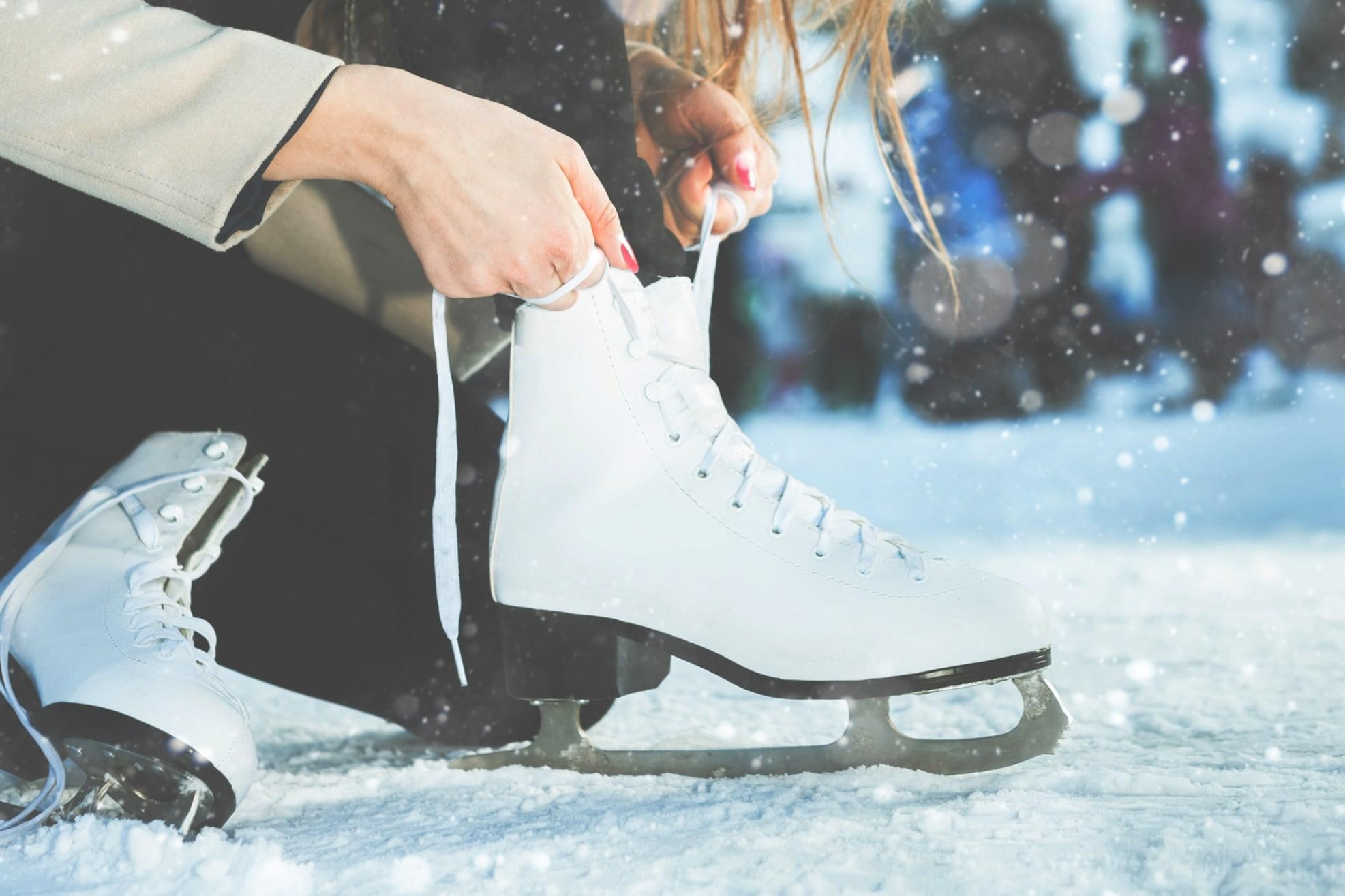 The Best Outdoor Ice Skating Rinks In St Petersburg Destination Guides Corinthia St Petersburg Corinthia