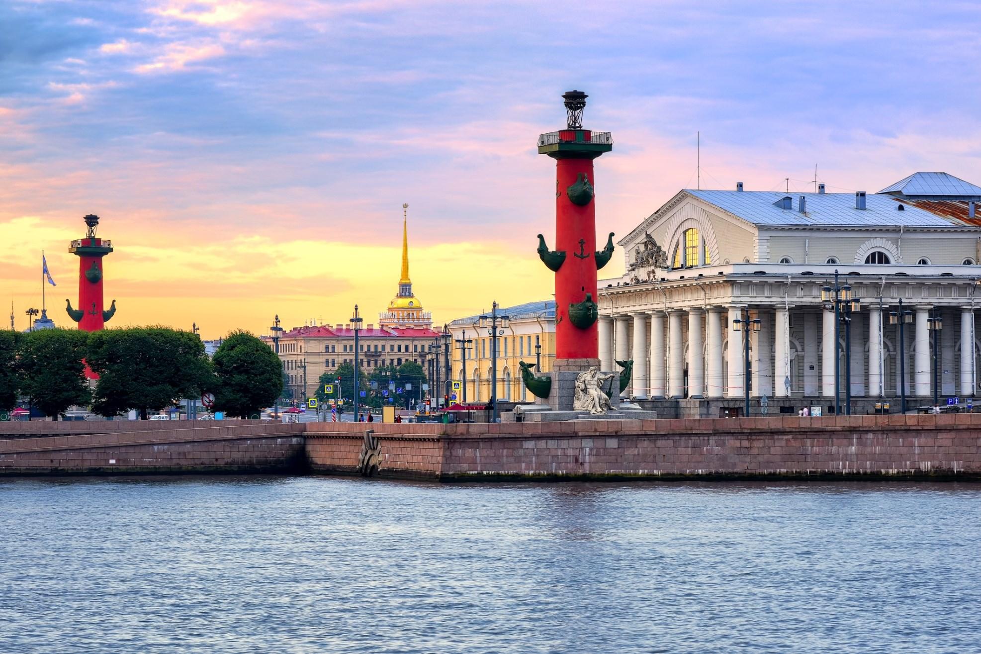 Dating Sankt Petersburg Ryssland nedladdning Hi5 dejtingsajt